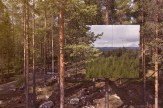 Treehotel (7)_Luxe