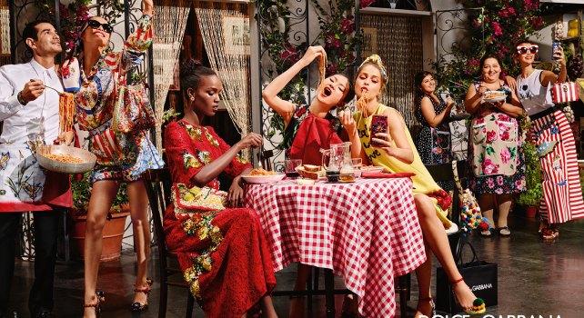 Patrizio di Marco : L'ancien PDG de Gucci intègre Dolce&Gabbana