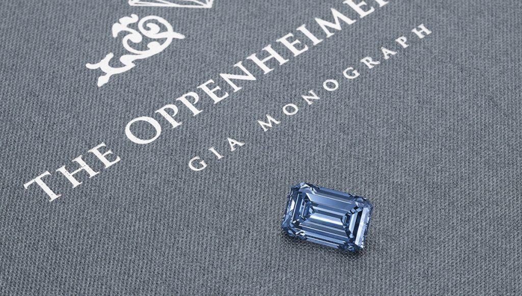Oppenheimer_Diamond1_Luxe