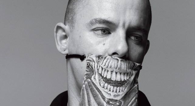 Emmanuel Gintzburger : Le nouveau PDG d'Alexander McQueen