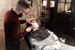 Penhaligon's Barbier