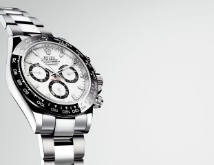 Rolex_oyster-perpetual-cosmograph-daytona5_Luxe
