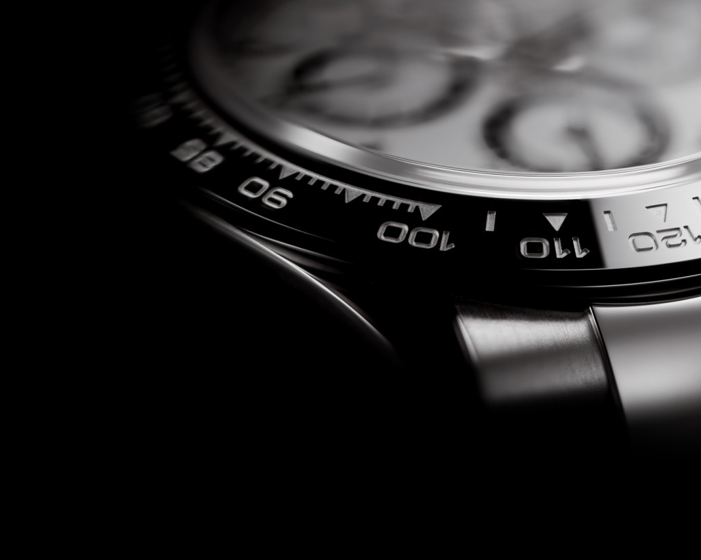 Rolex_oyster-perpetual-cosmograph-daytona6_Luxe