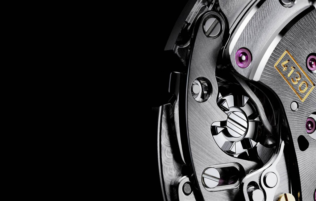Rolex_oyster-perpetual-cosmograph-daytona3_Luxe
