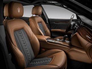 Maserati_Quattroporte6_Luxe