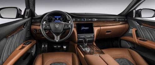 Maserati_Quattroporte3_Luxe