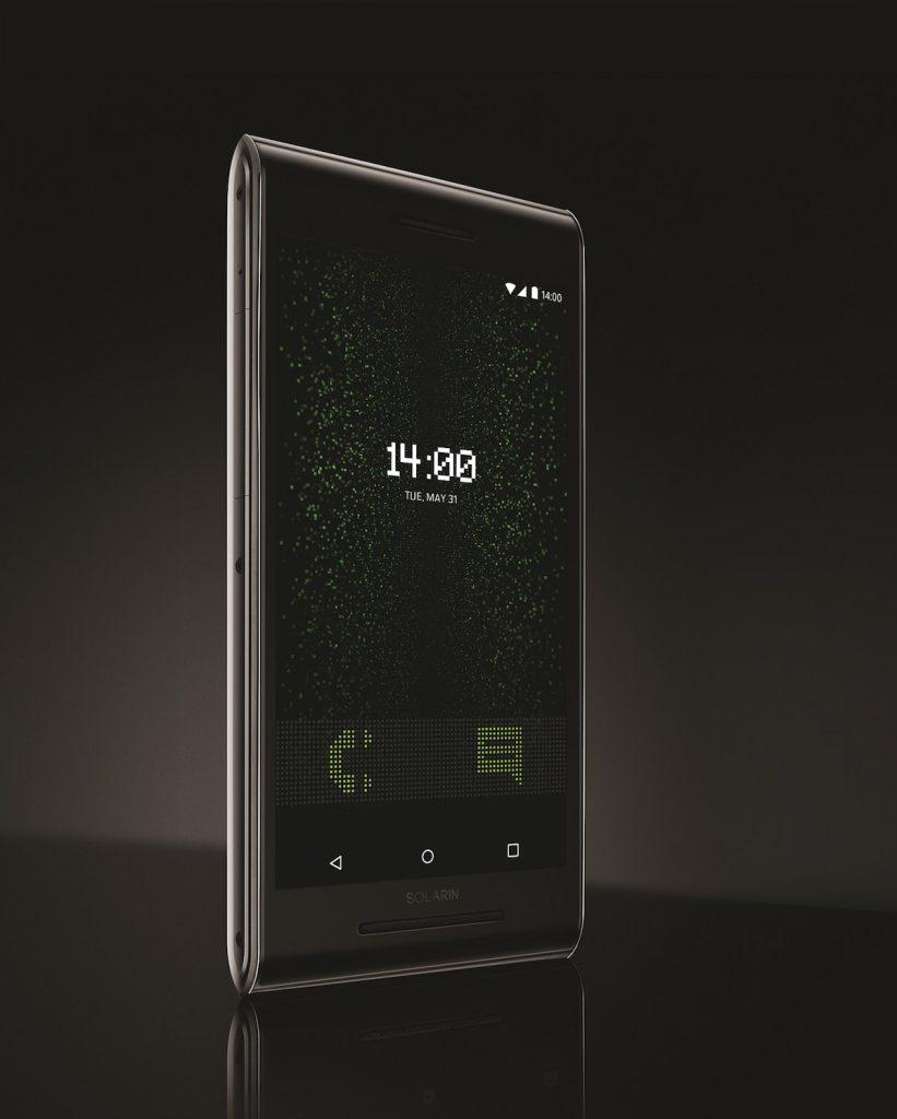 Solarin_Smartphone3_Luxe