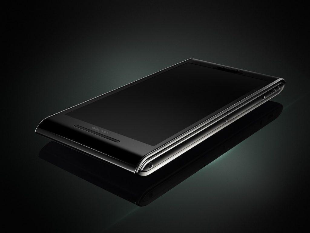 Solarin_Smartphone1_Luxe