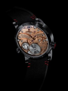 MB&F_LM1Silberstein3_Luxe