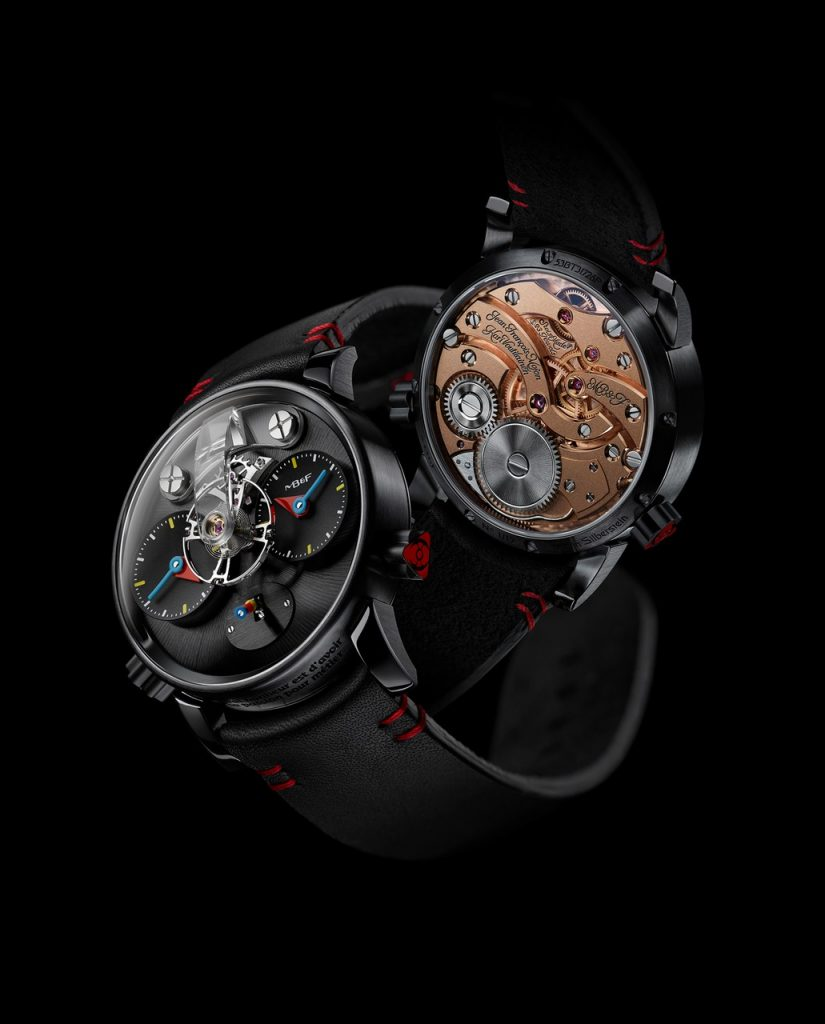 MB&F_LM1Silberstein_Luxe