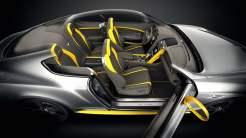 Bentley_ContinentalSpeed3_Luxe