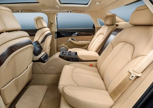 Audi_A8extended5_Luxe