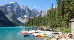 Moraine-Lake-Lodge (2)