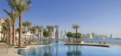 Fairmont-the-palm-jumeirah (7)_Luxe