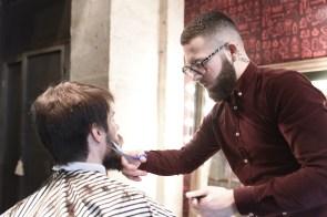 Barbier Penhaligon's