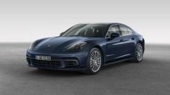 Porsche_Panamera7_Luxe