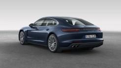 Porsche_Panamera8_Luxe