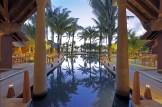 trou-aux-biches-resort-spa (20)