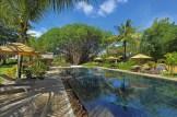 trou-aux-biches-resort-spa (14)