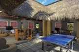 trou-aux-biches-resort-spa (13)