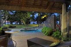 trou-aux-biches-resort-spa (6)