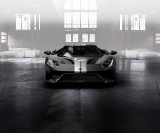 Ford_GT-66-Heritage-Edition2_Luxe