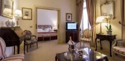 hotel-orfila (25)