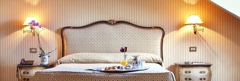 hotel-orfila (23)