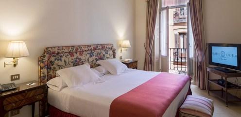 hotel-orfila (14)
