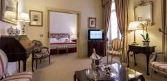 hotel-orfila (2)