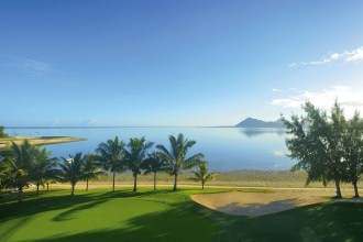 paradis-hotel-golf (7)
