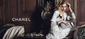 Publicité Chanel