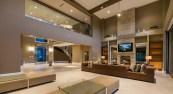 Villa Nevada