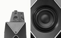 Bang&Olufsen_Beolab8_Luxe