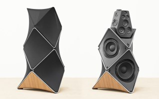 Bang&Olufsen_Beolab5_Luxe