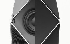 Bang&Olufsen_Beolab6_Luxe