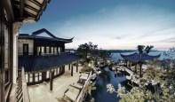 Taohuayuan4_Luxe