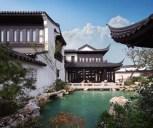 Taohuayuan5_Luxe