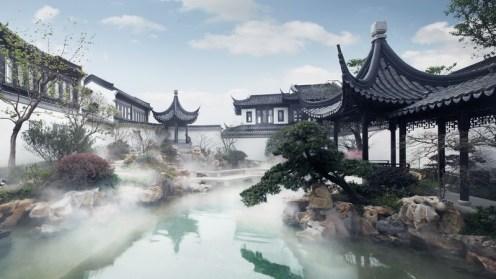 Taohuayuan3_Luxe