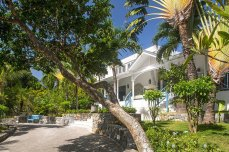 Cheval-Blanc-St-Barth-Isle-de-France2_Luxe