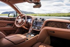 Bentley_Bentayga-Fly-Fishing-by-Mulliner7_Luxe