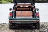 Bentley_Bentayga-Fly-Fishing-by-Mulliner4_Luxe