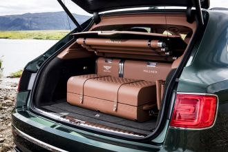 Bentley_Bentayga-Fly-Fishing-by-Mulliner3_Luxe