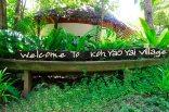 koh-yao-yai-village (5)