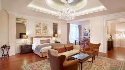 kempinski-hotel -nay-pyi-taw (15)