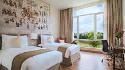 kempinski-hotel -nay-pyi-taw (7)