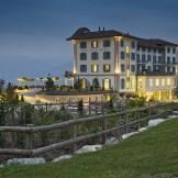 hotel-villa-honegg-vue-exterieur