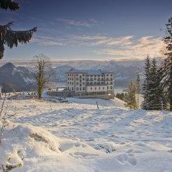 hotel-villa-honegg-exterieur