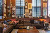 johnnydepp_vend-appartement10_luxe