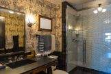 johnnydepp_vend-appartement9_luxe